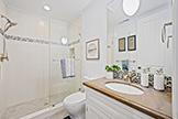 1120 Middlefield Rd, Palo Alto 94301 - Bathroom 3 (A)