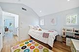 1120 Middlefield Rd, Palo Alto 94301 - Bedroom 3 (B)
