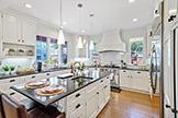 1120 Middlefield Rd, Palo Alto 94301 - Kitchen (B)
