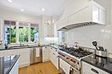 1120 Middlefield Rd, Palo Alto 94301 - Kitchen (C)