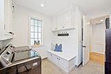 1120 Middlefield Rd, Palo Alto 94301 - Laundry (A)