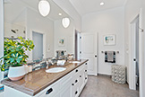 1120 Middlefield Rd, Palo Alto 94301 - Master Bath (C)