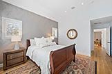 1120 Middlefield Rd, Palo Alto 94301 - Master Bedroom (B)