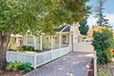 1120 Middlefield Rd, Palo Alto 94301 - Middlefield Rd 1120 (B)