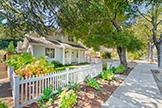1120 Middlefield Rd, Palo Alto 94301 - Middlefield Rd 1120 (C)