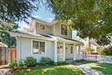 1120 Middlefield Rd, Palo Alto 94301 - Middlefield Rd 1120 (D)
