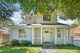 1120 Middlefield Rd, Palo Alto 94301 - Middlefield Rd 1120