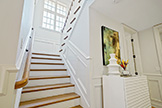 1120 Middlefield Rd, Palo Alto 94301 - Stairs (A)