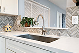 1585 Newhall St, Santa Clara 95050 - Kitchen Sink (A)