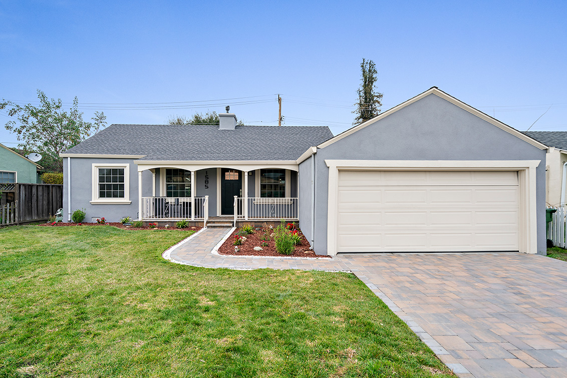Picture of 1585 Newhall St, Santa Clara 95050 - Home For Sale