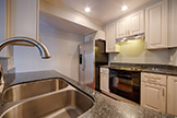 406 Pepper Ave, Palo Alto 94306 - Kitchen (A)