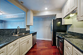 406 Pepper Ave, Palo Alto 94306 - Kitchen (C)