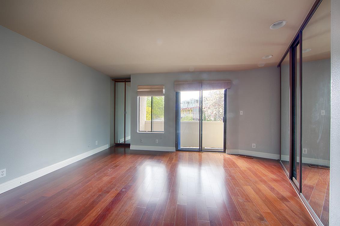 Master Bedroom (B) - 406 Pepper Ave