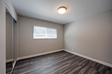 2152 Port Way, San Jose 95133 - Bedroom 2 (A)