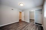 2152 Port Way, San Jose 95133 - Bedroom 2 (C)