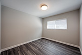 2152 Port Way, San Jose 95133 - Bedroom 3 (A)