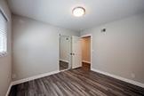 2152 Port Way, San Jose 95133 - Bedroom 3 (B)