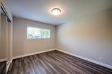 2152 Port Way, San Jose 95133 - Bedroom 4 (A)