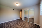 2152 Port Way, San Jose 95133 - Bedroom 4 (B)