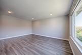 2152 Port Way, San Jose 95133 - Living Room (B)