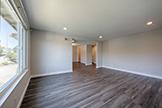2152 Port Way, San Jose 95133 - Living Room (C)