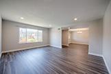 2152 Port Way, San Jose 95133 - Living Room (D)