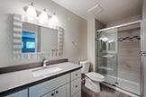 2152 Port Way, San Jose 95133 - Master Bath (A)