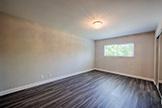 2152 Port Way, San Jose 95133 - Master Bedroom (A)