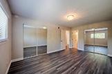 2152 Port Way, San Jose 95133 - Master Bedroom (B)