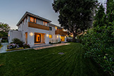 2783 Randers Ct, Palo Alto 94303 - Backyard (A)