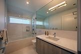 2783 Randers Ct, Palo Alto 94303 - Bathroom 2 (A)