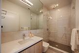 2783 Randers Ct, Palo Alto 94303 - Bathroom 3 (A)