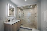 2783 Randers Ct, Palo Alto 94303 - Bathroom 4 (A)