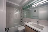 2783 Randers Ct, Palo Alto 94303 - Bathroom 5 (A)