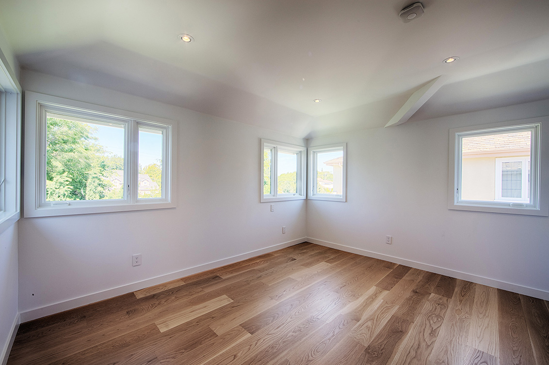 Bedroom 2 (A) - 2783 Randers Ct