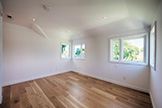 2783 Randers Ct, Palo Alto 94303 - Bedroom 2 (B)