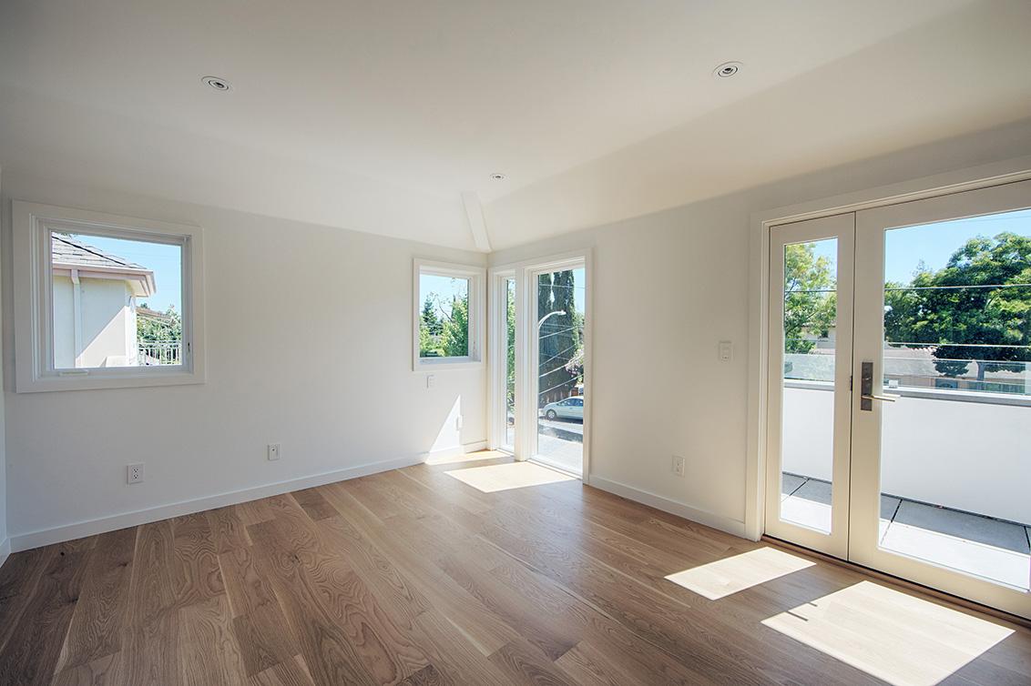 Bedroom 3 (A) - 2783 Randers Ct
