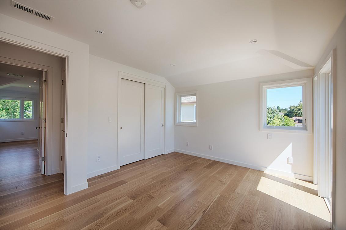 Living Room - 2783 Randers Ct