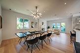 2783 Randers Ct, Palo Alto 94303 - Dining Area (B)