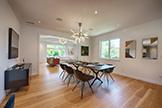 2783 Randers Ct, Palo Alto 94303 - Dining Area (C)