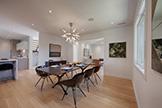 2783 Randers Ct, Palo Alto 94303 - Dining Area (D)