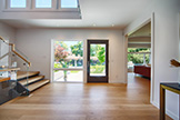 2783 Randers Ct, Palo Alto 94303 - Entrance (A)