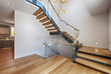2783 Randers Ct, Palo Alto 94303 - Entrance (C)