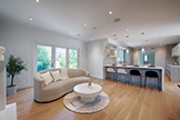 2783 Randers Ct, Palo Alto 94303 - Family Area (A)