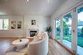 2783 Randers Ct, Palo Alto 94303 - Family Area (C)