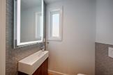2783 Randers Ct, Palo Alto 94303 - Half Bath (A)