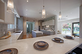 2783 Randers Ct, Palo Alto 94303 - Kitchen (A)