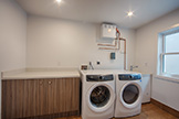 2783 Randers Ct, Palo Alto 94303 - Laundry Room (A)