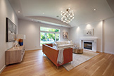 2783 Randers Ct, Palo Alto 94303 - Living Room (A)