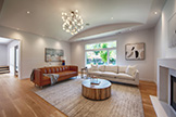 2783 Randers Ct, Palo Alto 94303 - Living Room (B)